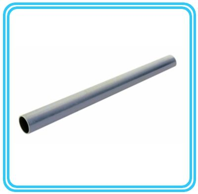 給水管/給湯管の水漏れ修理