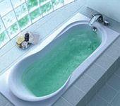 風呂/浴室の水漏れ修理・排水詰まり・シャワーの水漏れ・部品交換
